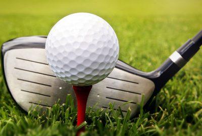 Golf nelle Langhe - La Rosa nel Borgo